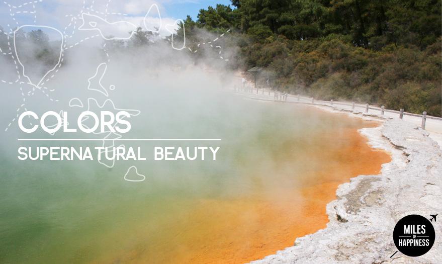 NZ_Rotorua_2.jpg