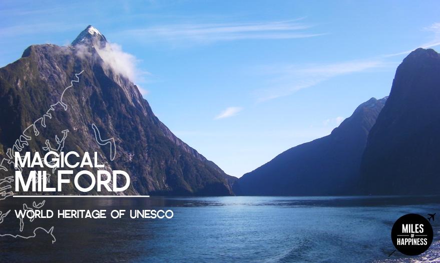 NZ_Milford_2.jpg