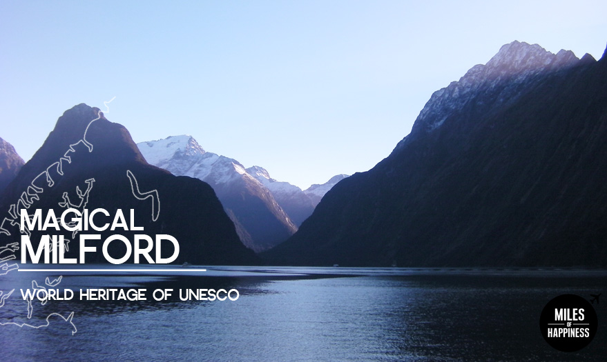 NZ_Milford.jpg