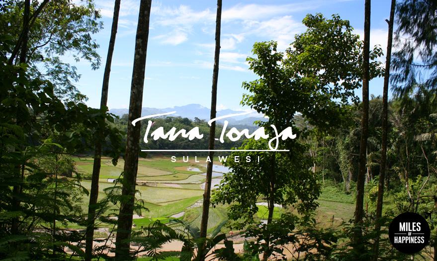 Indonesia_TanaToraja_4.jpg