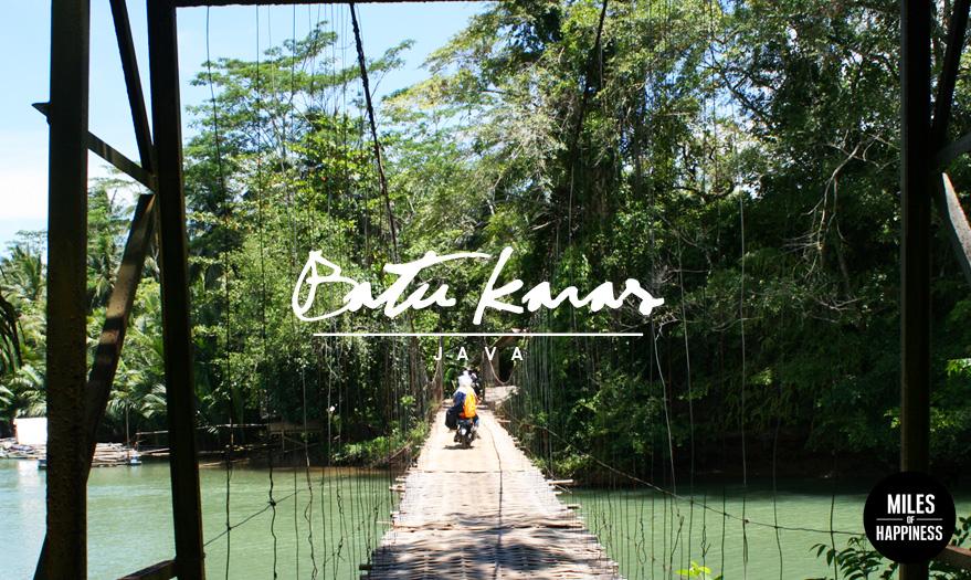 Indonesia_BatuKaras_3.jpg