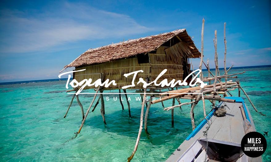 Indonesia_TogeanIsland_3.jpg