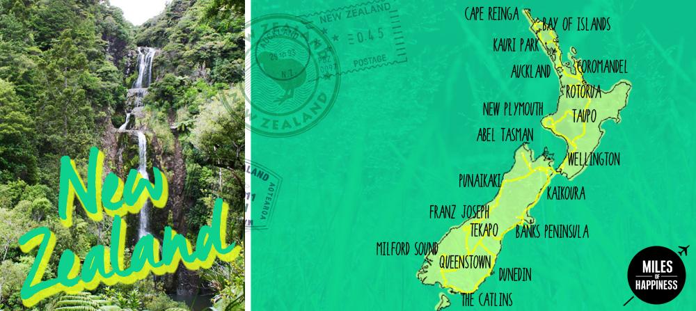 RoadTrip_NewZeland_Itinerary.jpg