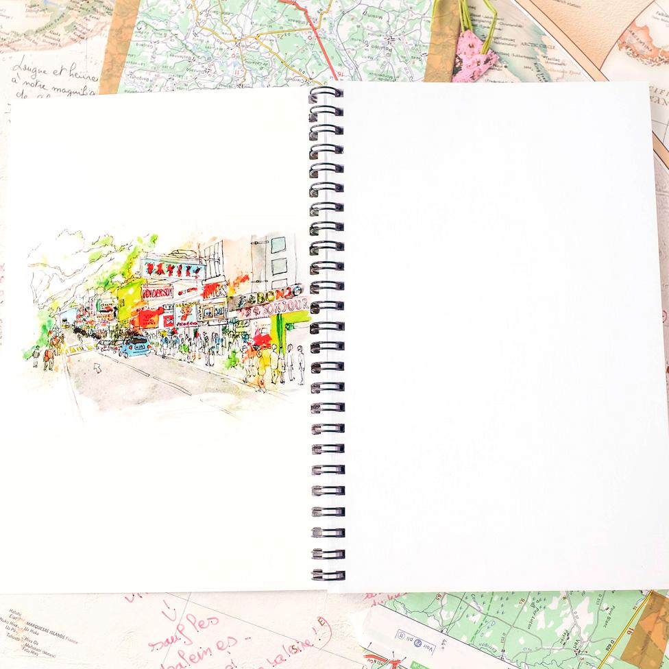 Notebook_HK_2.jpg