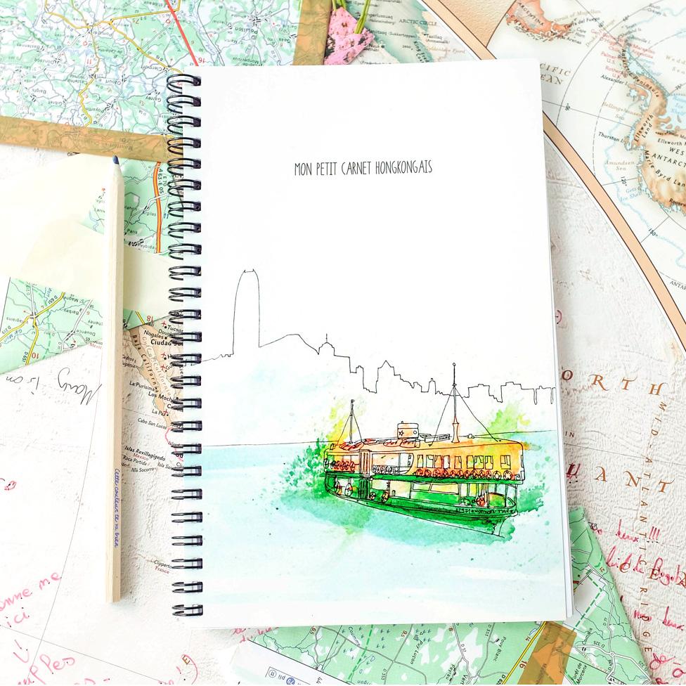 Notebook_HK_1.jpg
