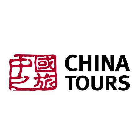 ChinaTours.jpg