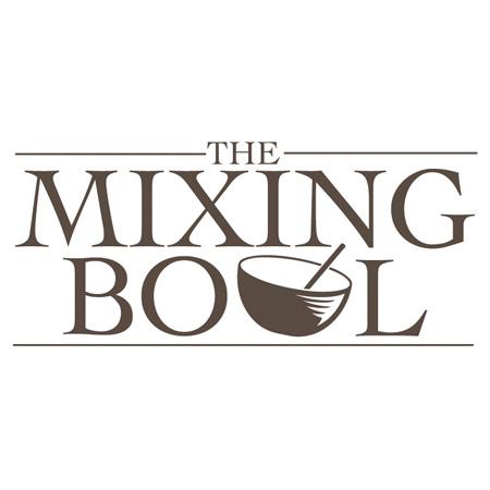 TheMixingBowl.jpg
