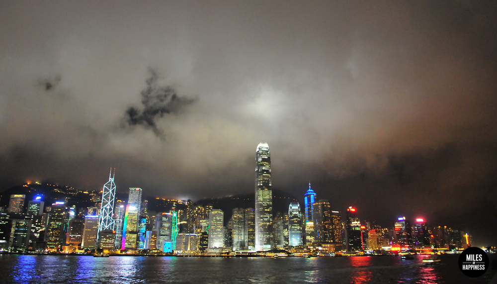 Reasons NOT To Come To Hong Kong For A Stopover Miles Of - Photographer captures madness real estate hong kong