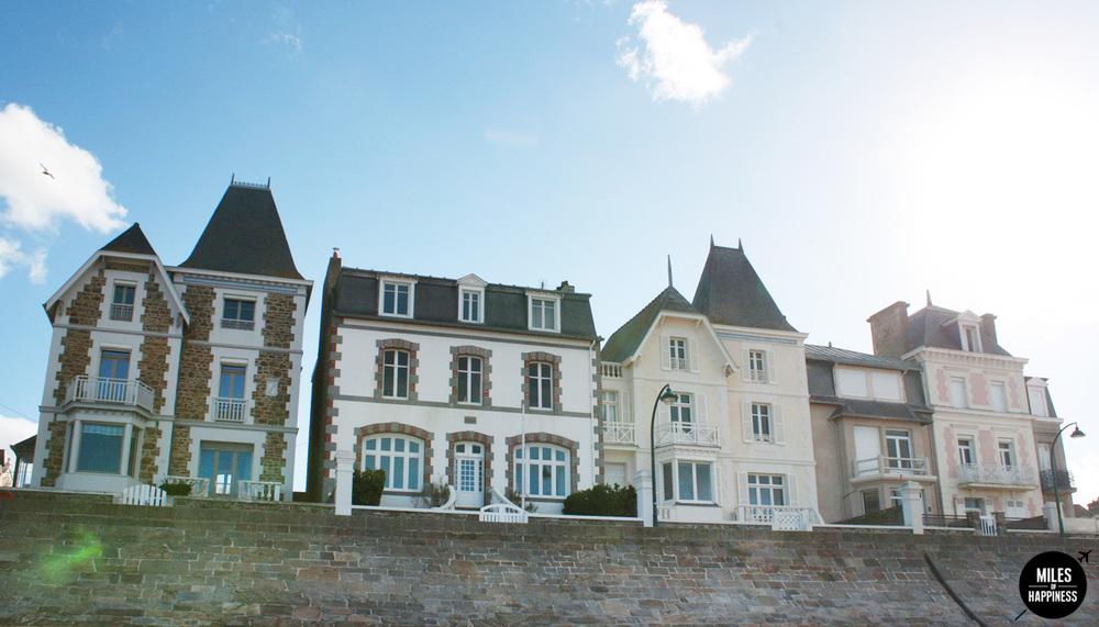 Normandie_StMalo1.jpg