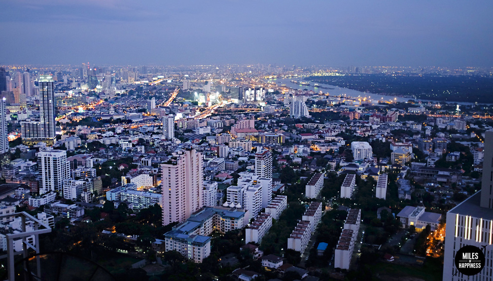 Bangkok-Rooftop2.jpg
