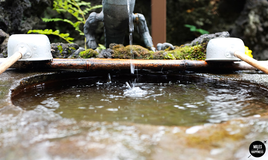 Tokyo_Fountain.jpg