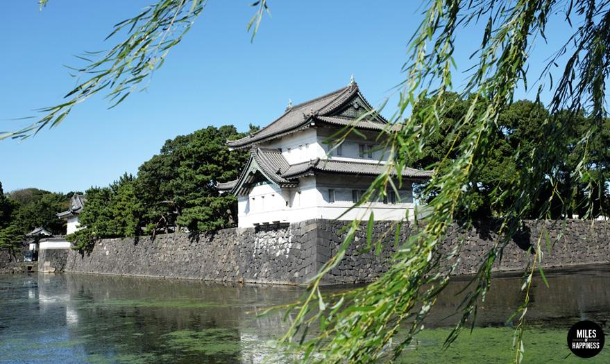 Tokyo_ImperialPalace.jpg