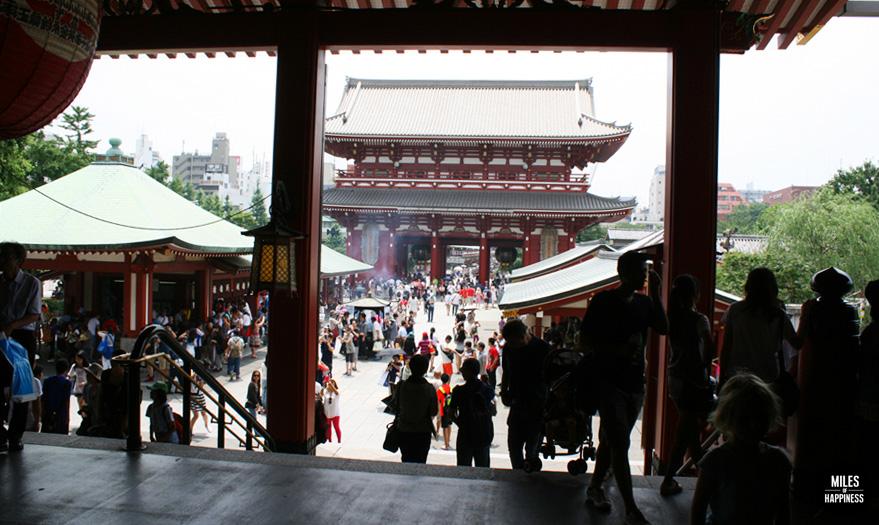 Tokyo_SensoJi2.jpg