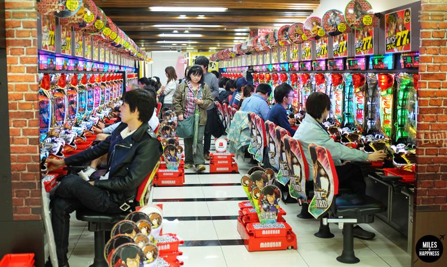 Tokyo_Games.jpg
