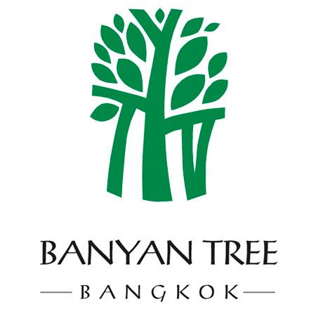 Banyan-Tree-Bkk.jpg
