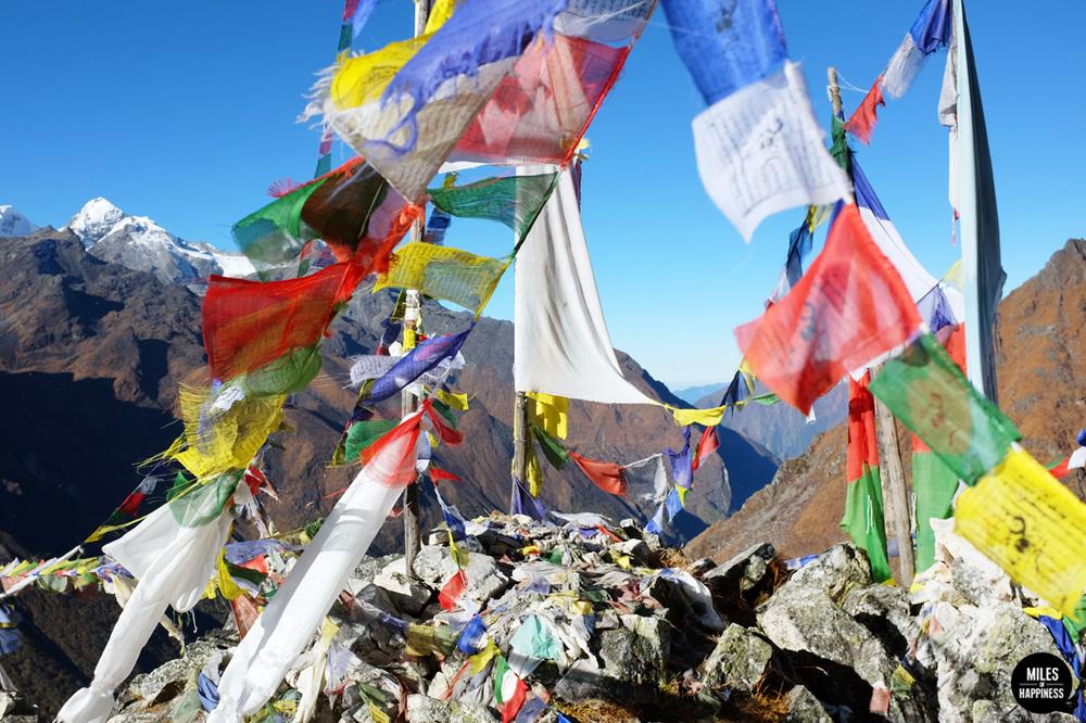 Himalayas serenity