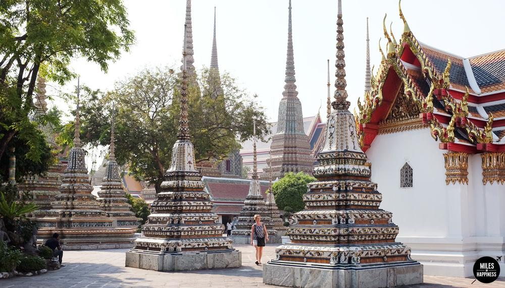 Thailand-GirlsGetaway_Bangkok2.jpg