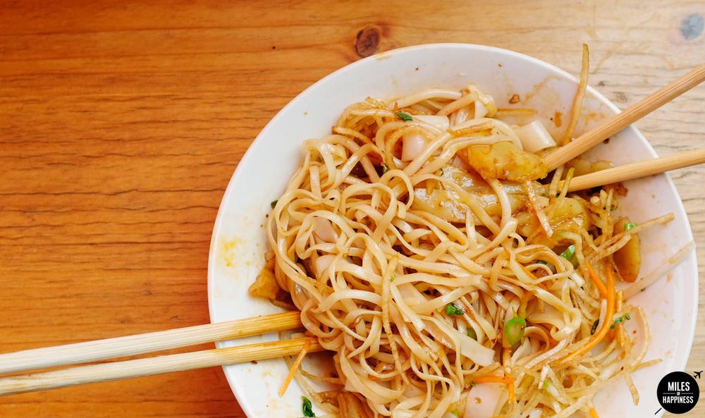 Yunnan-Itinerary-Food.jpg