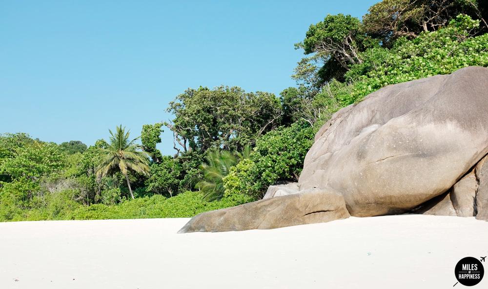 Similans-beach.jpg