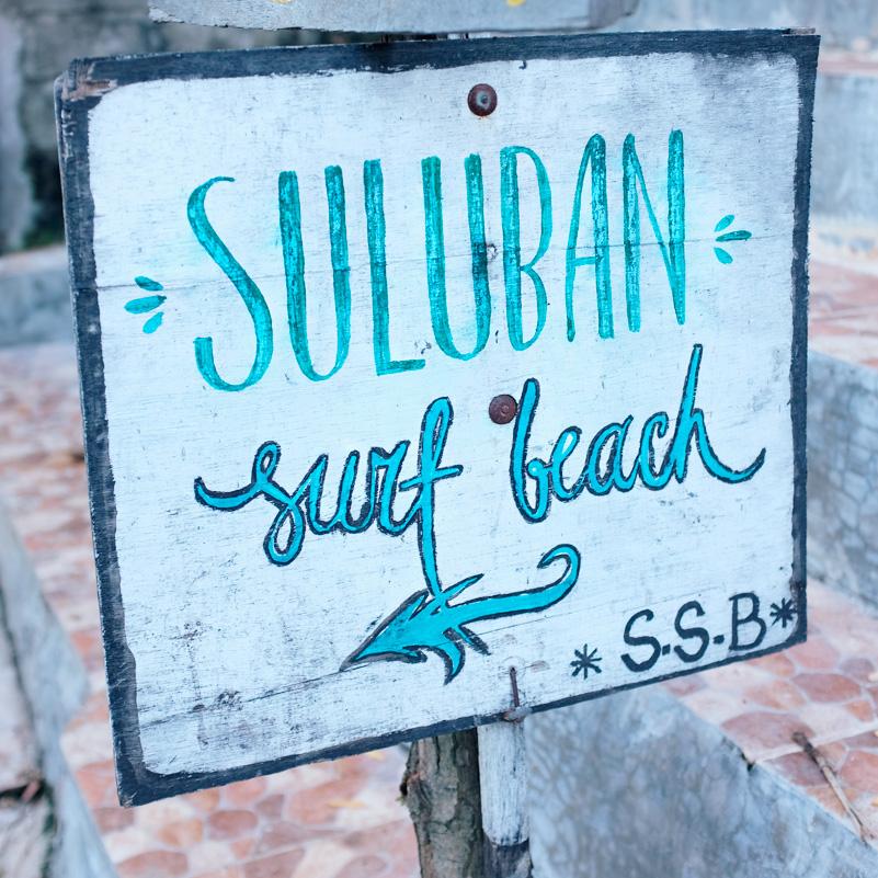 Uluwatu-SurfBeach-Sign.jpg