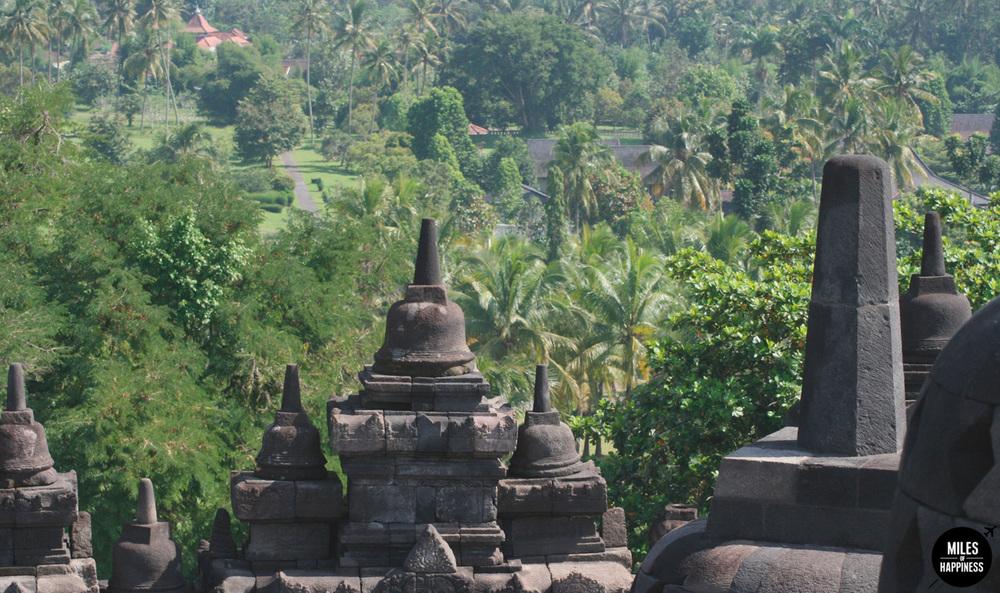 SEA-Borobudur1.jpg
