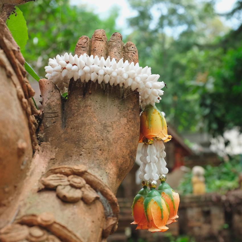 Wat-Pha-Lat-2.jpg
