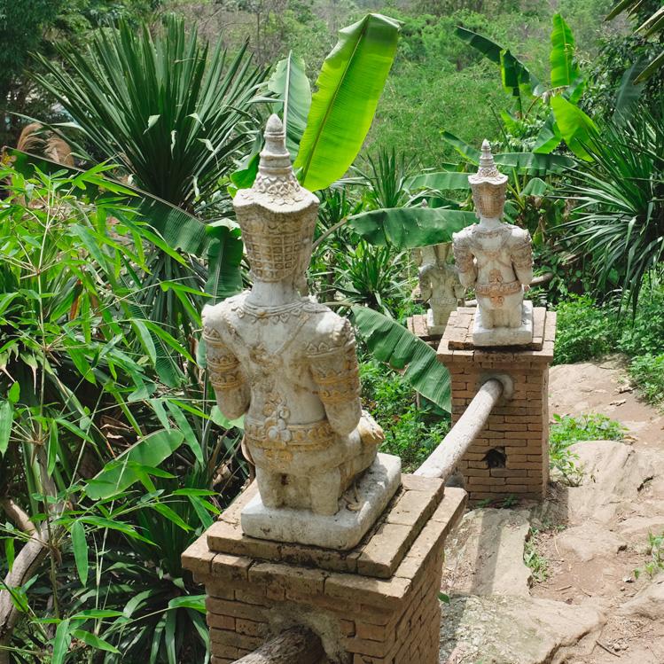 Wat-Pha-Lat-4.jpg