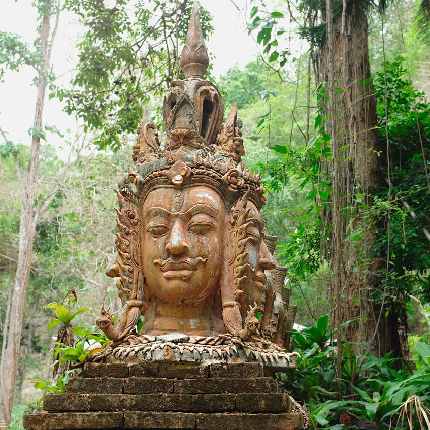 Wat-Pha-Lat-3.jpg