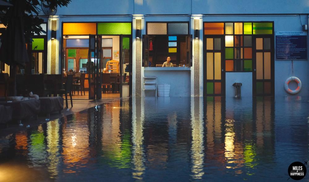 DeLanna-Boutique-Hotel-ChiangMai-3.jpg