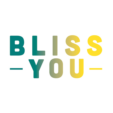 BlissYou.jpg
