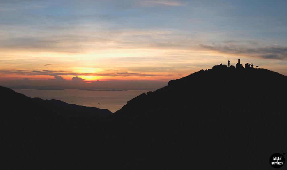 Sunset-Peak-photos7.jpg