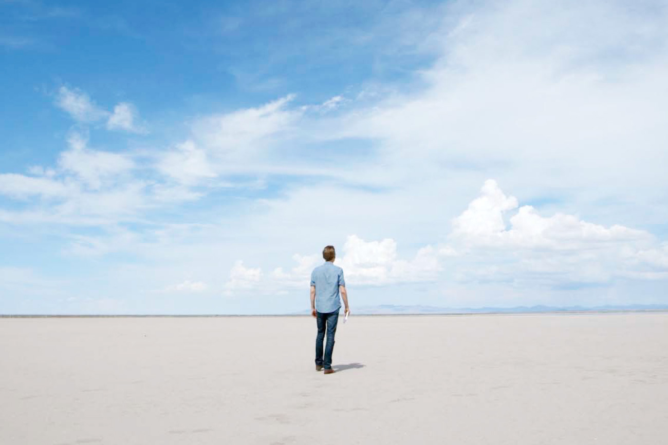 on the road to happiness minimalism when less is more miles of