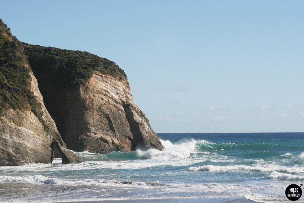NZ-Abel-Tasman5.jpg