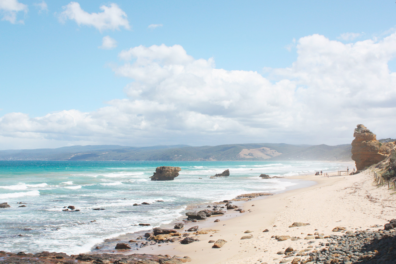 Road Trip 10 Things To Do On Australia S East Coast Miles Of Happiness