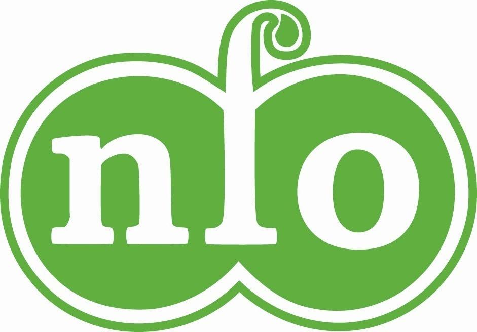 NFO%20logo.jpg