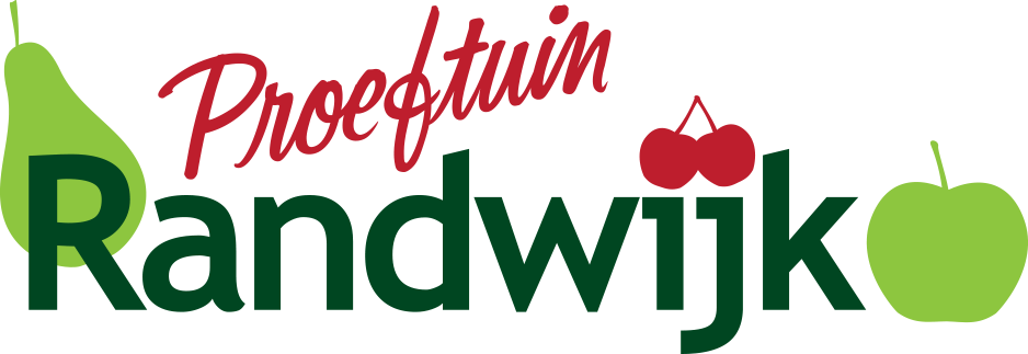 ProeftuinRandwijk-logo-rgb.png