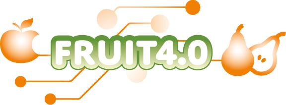 FRUIT4.0-logo.jpg