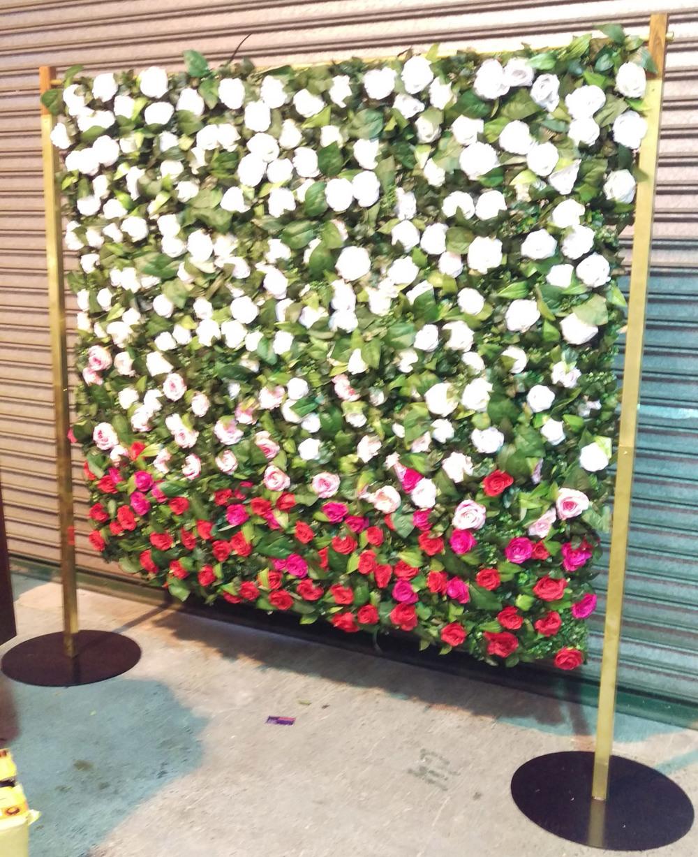 flowerwallbackdrop.jpg
