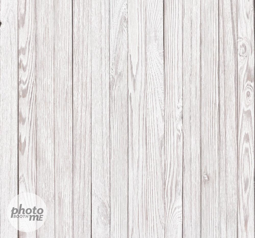White Timber