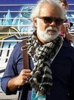Nishith Takia