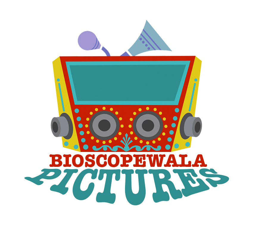 bioscopewala pictures | storytellers