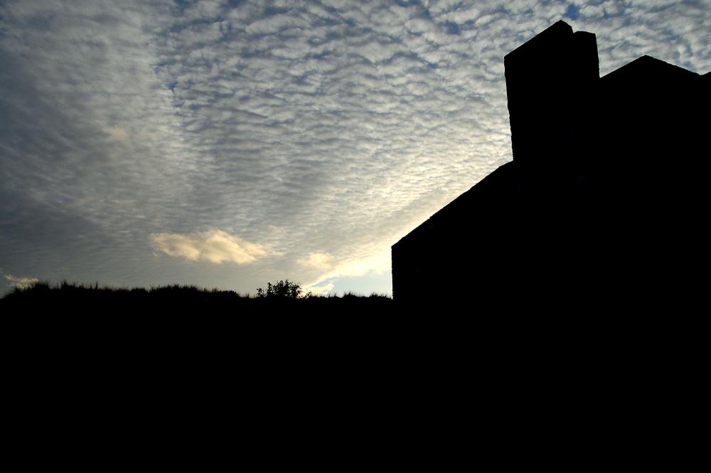 DSC_0846_c_niels_linneberg_2012.jpg