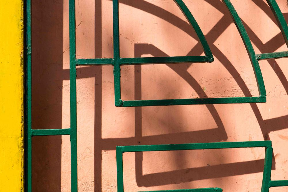 9. Gate.jpg