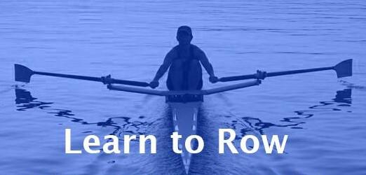 Learn2Row2.jpg