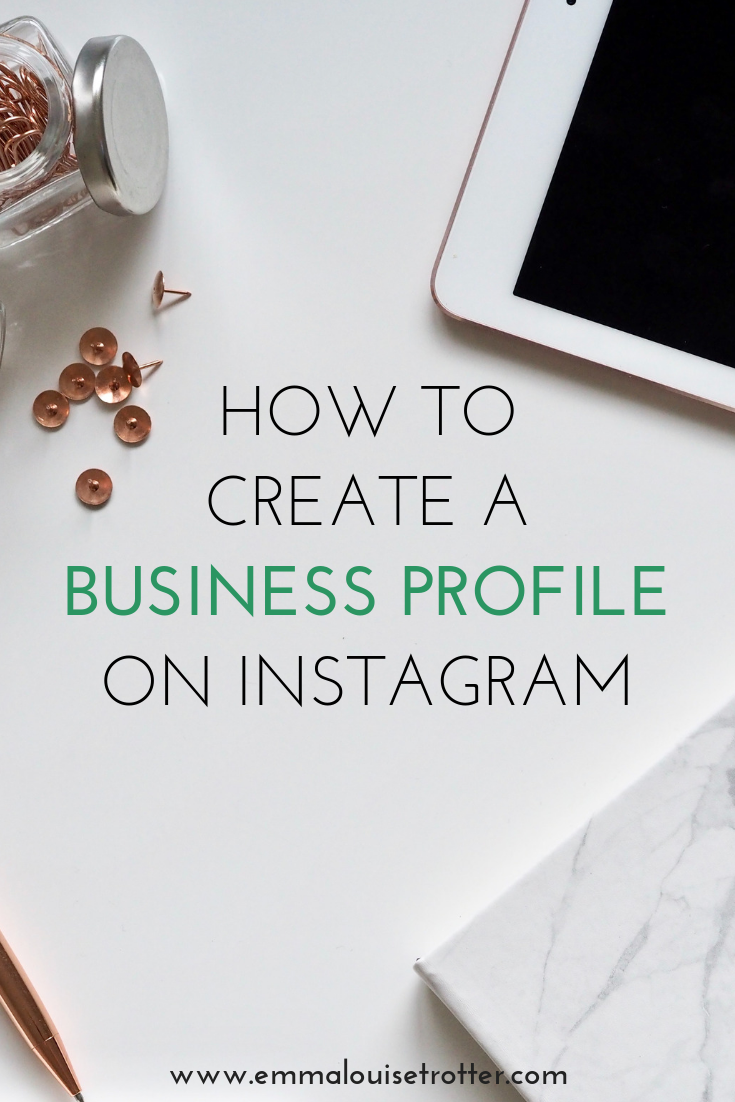 How To Create A Business Profile On Instagram.png