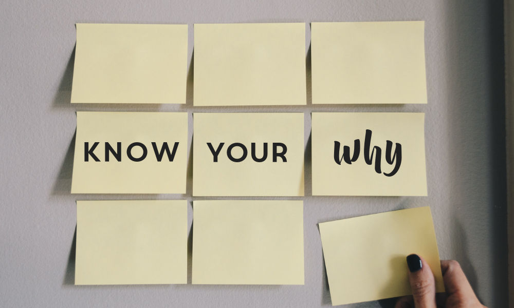 Know your why - blog image.png