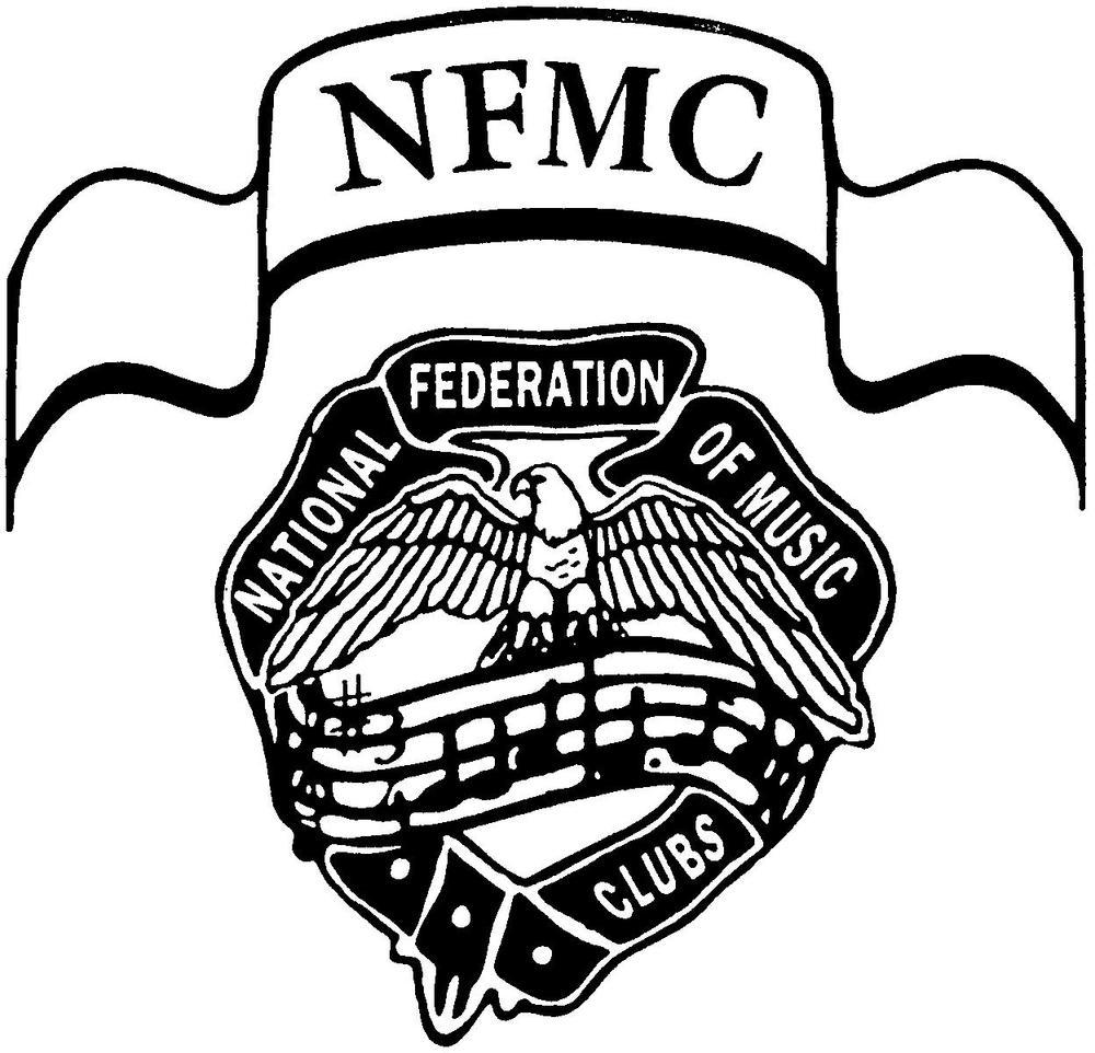 MONDAY MUSICAL CLUB, Inc.