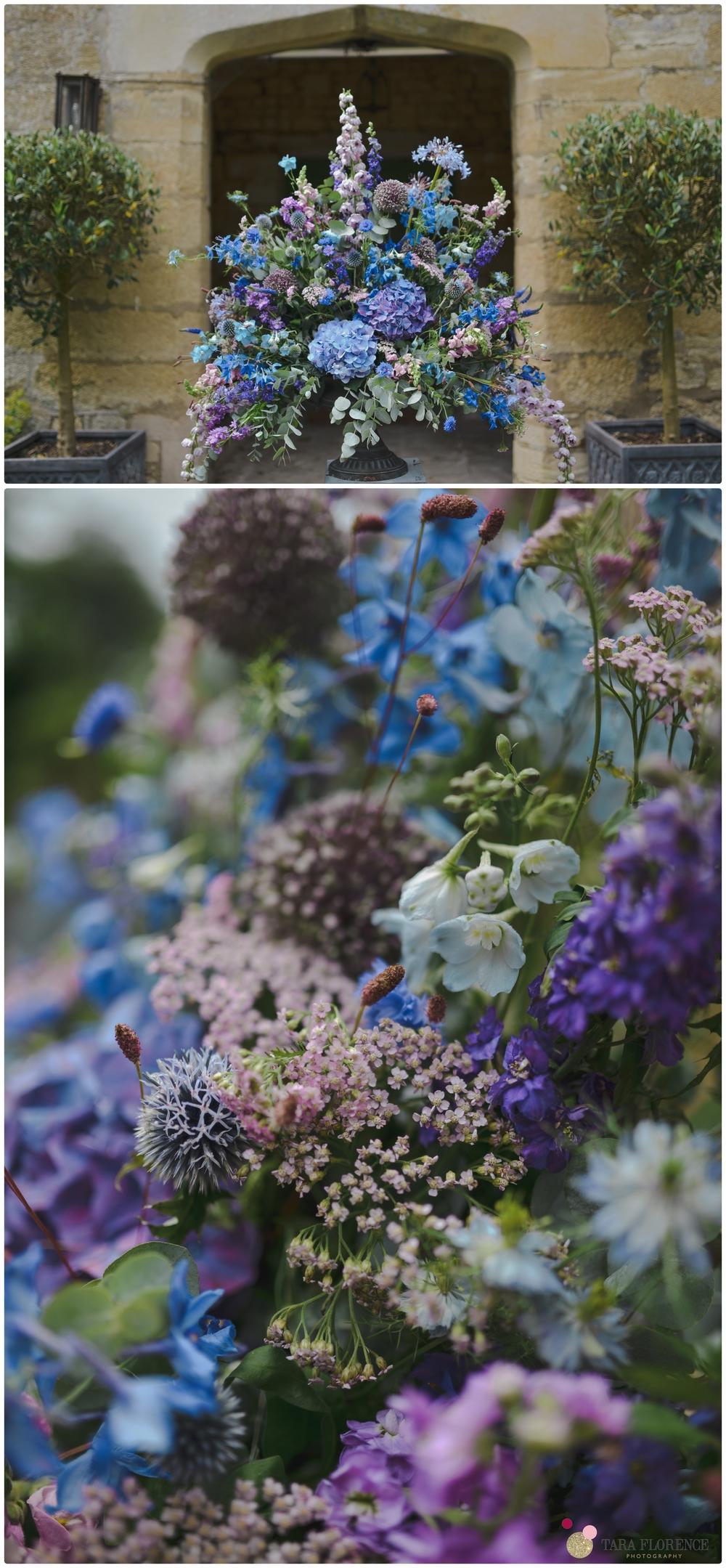 wattles-florist-northampton
