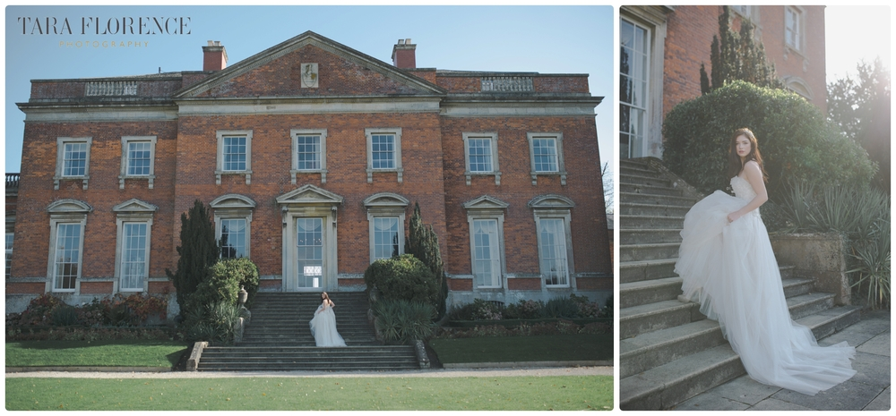 kelmarsh-hall-tara-florence-photography