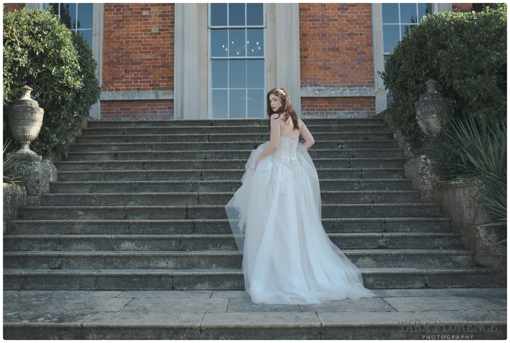 tara-florence-photography-kelmarsh-hall